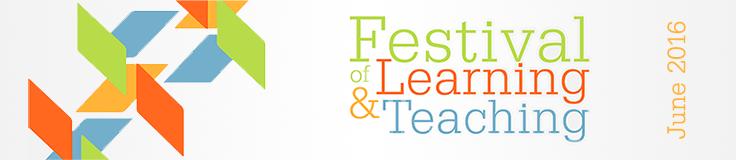 landt-festival-logo756