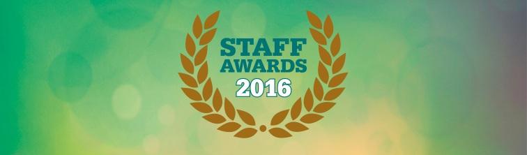 12205_MCD_Staff Awards 2016 eventbrite image