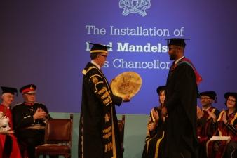 Lord Mandelson 3.JPG