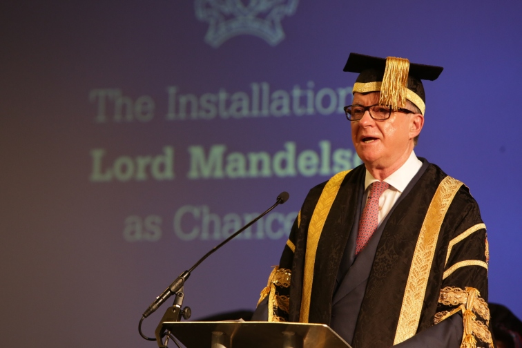 Lord Mandelson 4