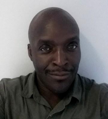 Paul Lashley - Advisor