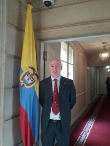 ColombiaPalaceKarlMcLaughlin