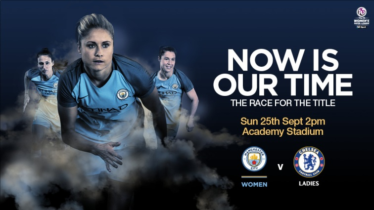 01034_ManCity_Sep16_MCWFC_Chelsea-Ladies_Website-Carousel.jpg
