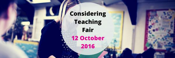 considering-teaching