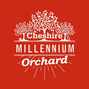13042-cheshire-millennium-orchard-logo