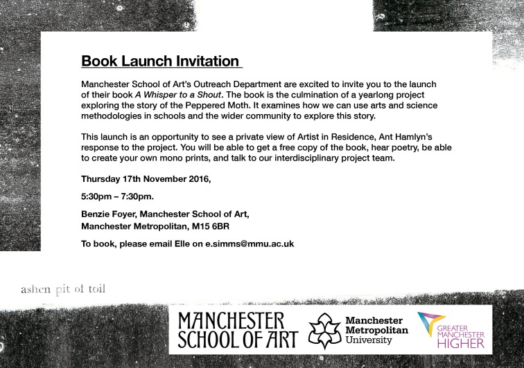 peppered-moth-book-launch-invite