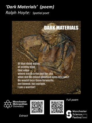 science-and-peatlands-hoyte-postcard-msf-final