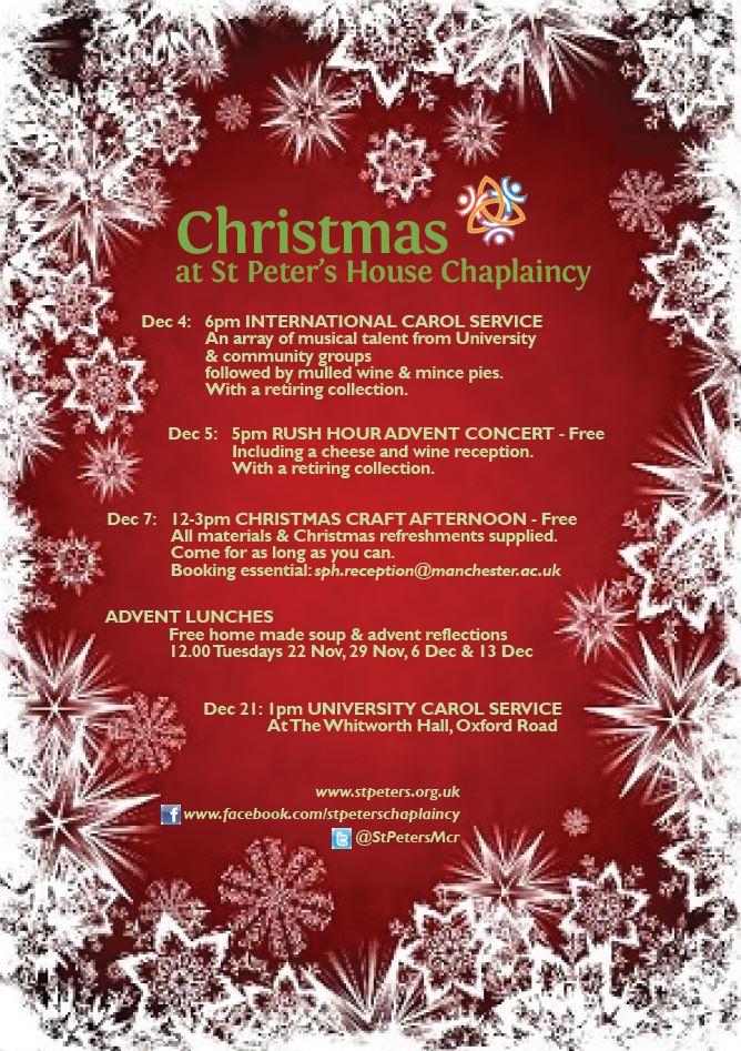 chaplaincy events.JPG