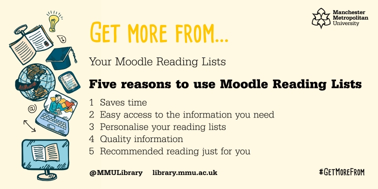 Moodle 13125 Library Moodle List Screen.jpg
