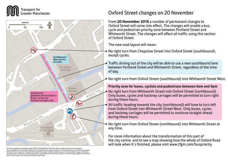 oxford_street_changes_nov16