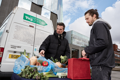 veg-bag-day