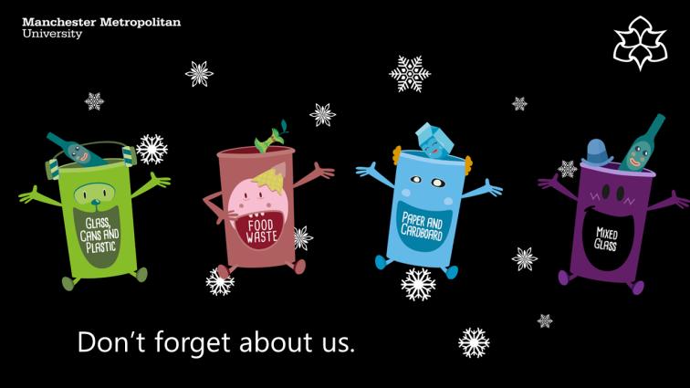 Christmas shutdown4.png