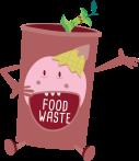 food-bin-v2