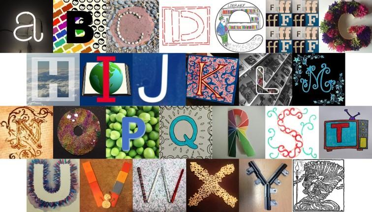 LibAlphabet Letters.jpg