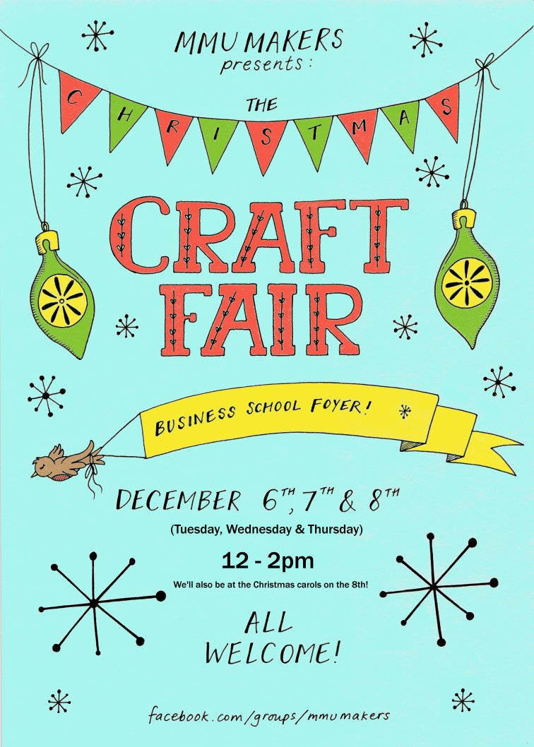Makers craft fair.jpg