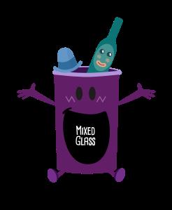 mixedglass-05