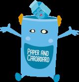 paper-bin-v2