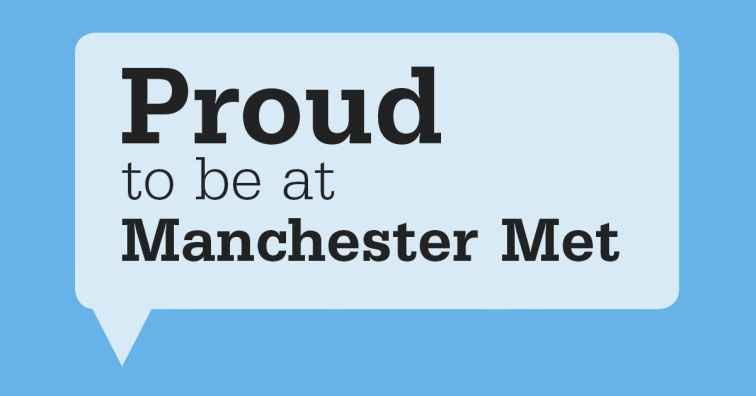 proud-blue-facebook-post-1200x630