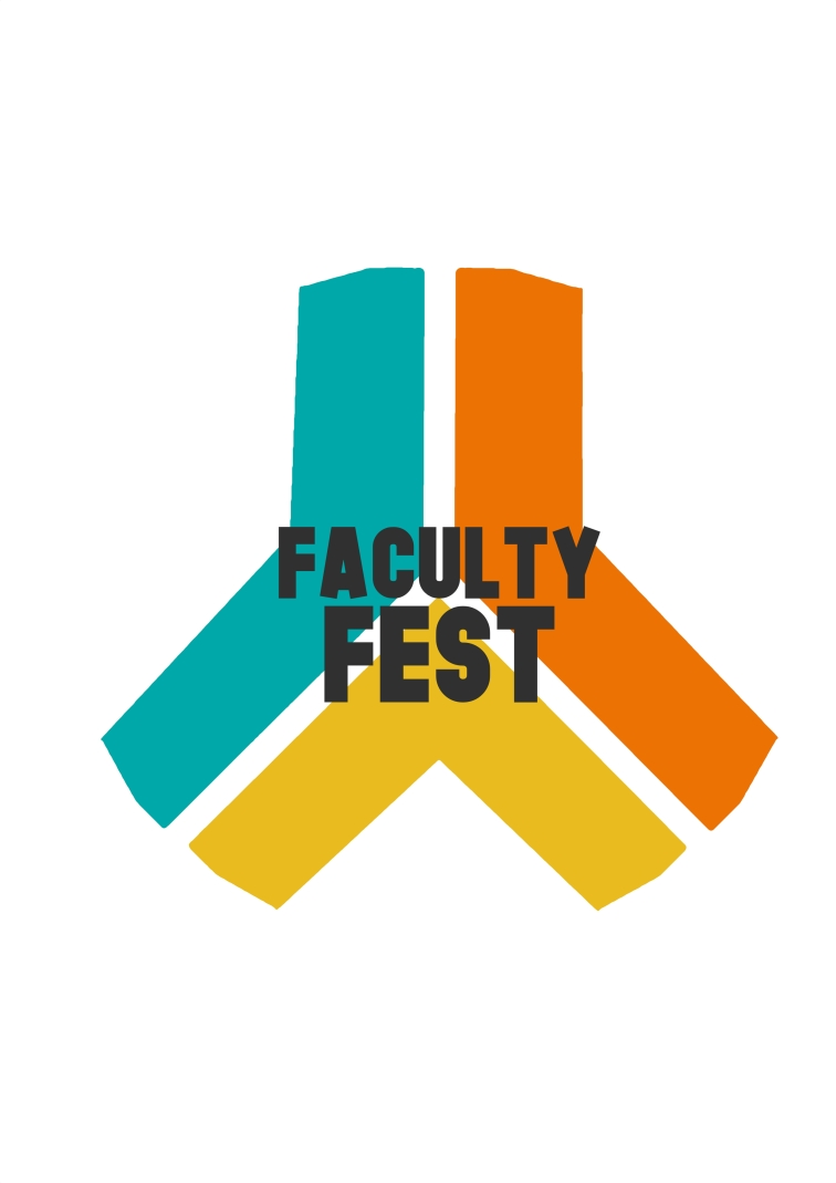 ip-faculty-fest-triad