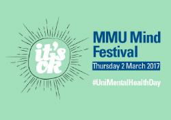 mmu-mind-festival