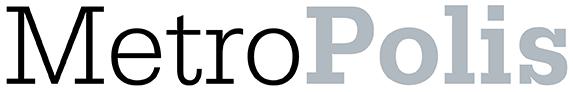 Metropolis logo_small.jpg