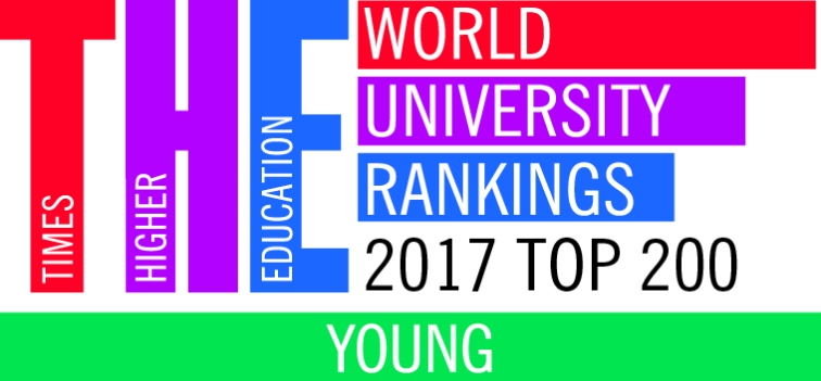 the_young_ranking_top_200