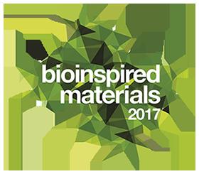 bio-inspired-2017