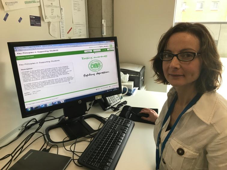 e-learning platform -  senior counsellor Karen Morgan .jpg