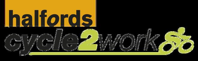c2w_logo_rgb_2-3