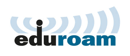 CM eduroam_white background